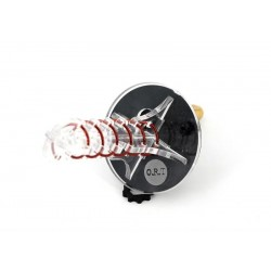 TBS Antenna Ort New Helical 6 Turn
