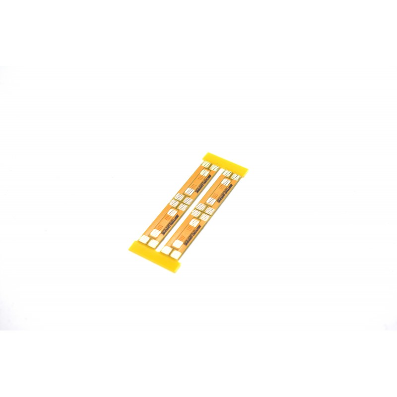 PyroDrone Race Wire - 25mm