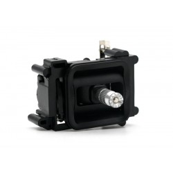 TBS Tango 2 - Replacement Gimbal (1pc)