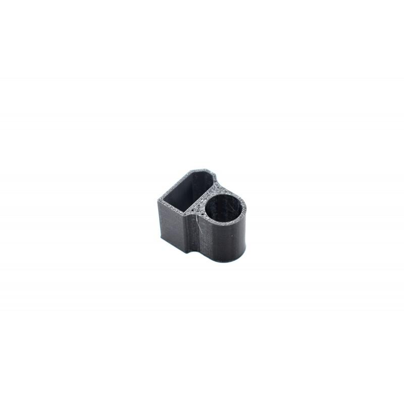 Support pour Condensateur 470uF sur XT60 by DFR - TPU