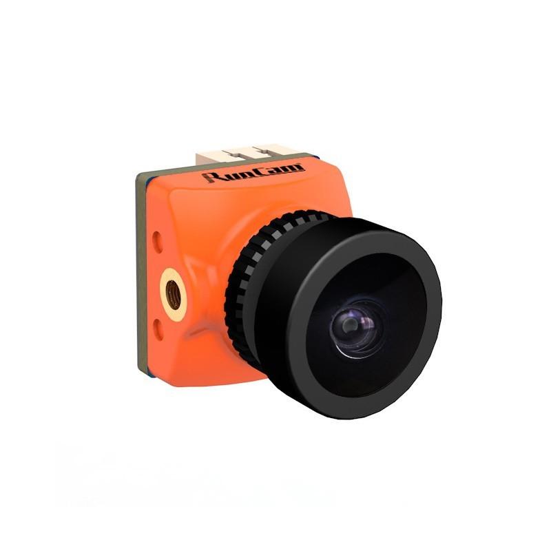 Camera FPV Runcam Racer Nano