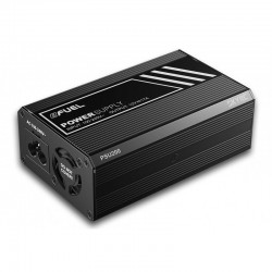 SkyRC eFuel 12V 17A (200W) Power Supply