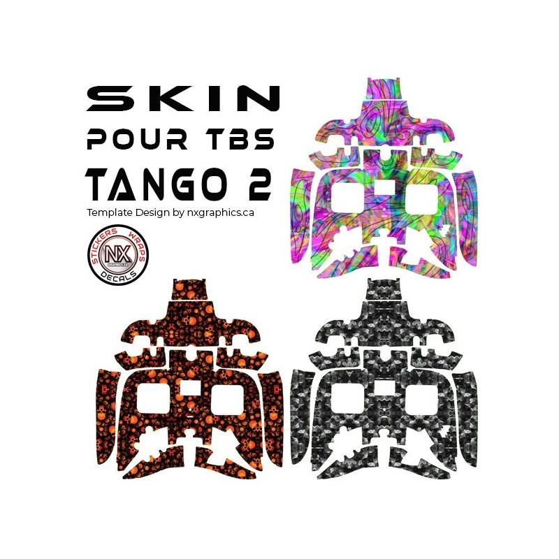 TBS Tango 2 Skin by DFR