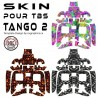 Skin pour TBS TANGO 2 by DFR