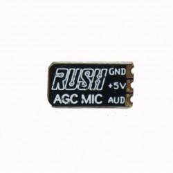 RushFPV Module Micro AGC