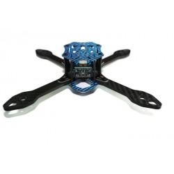 "SCX 200 V2 Cobalt Frame 5"" by Armattan"
