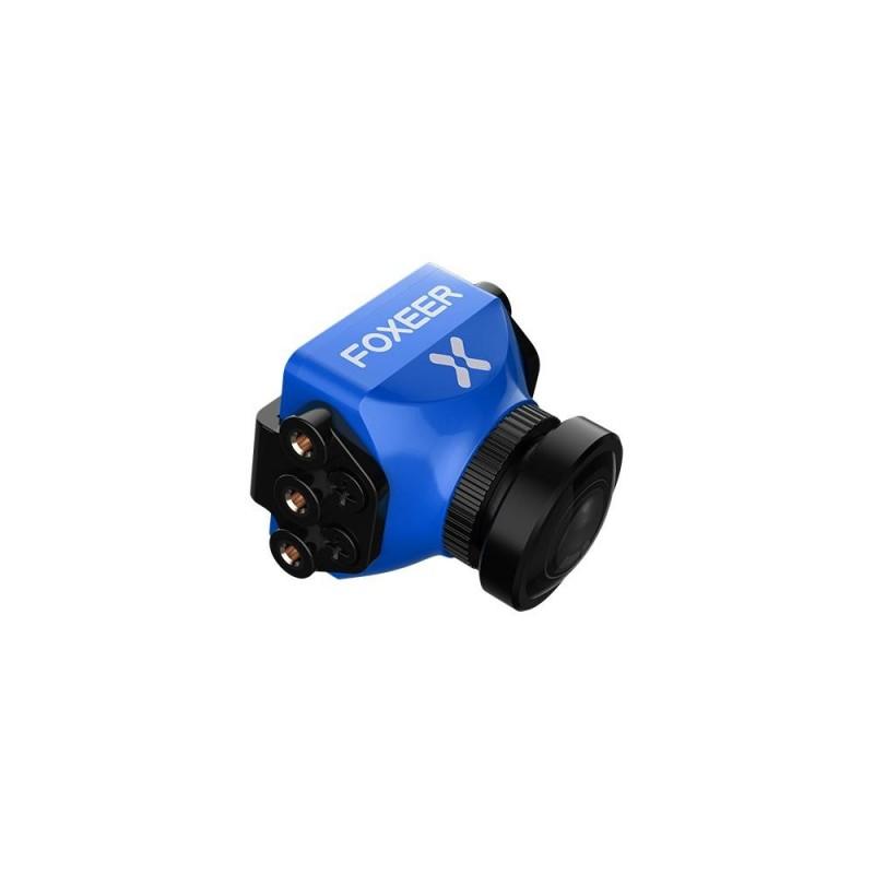 Foxeer Standard/Mini Predator 4 FPV Racing Camera