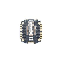 Diatone Mamba F50PRO Dshot1200 4in1 ESC 50A