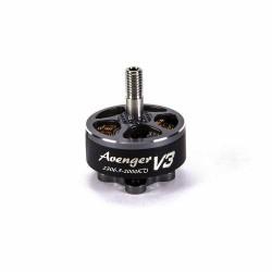 BrotherHobby Avenger 2306.5 V3 - 2000kv