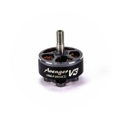 BrotherHobby Avenger 2306.5 V3 - 2450kv