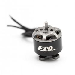 Moteur Emax ECO Micro Series 1106 - 4500KV Brushless