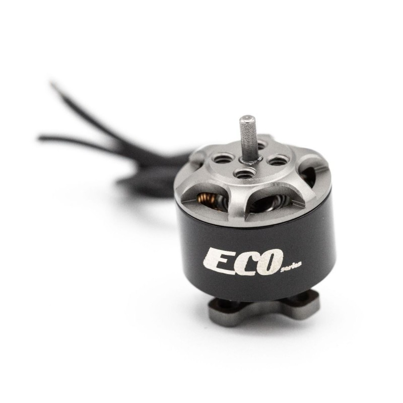 Moteur Emax ECO Micro Series 1106 - 6000KV Brushless