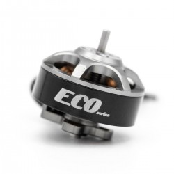 Emax ECO Micro Series 1404 - 3700KV Brushless Motor