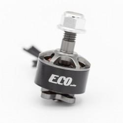 Moteur Emax ECO Micro Series 1407 - 2800KV Brushless