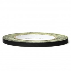 EMAX - 8mm Wide adhesive tape for Babyhawk R 3""