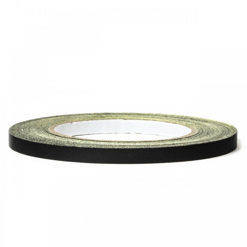 """EMAX - 8mm Wide adhesive tape for Babyhawk R 3"""""""