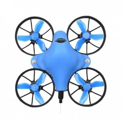 Beta65X HD Whoop Quadcopter (2S) - FrSky LBT