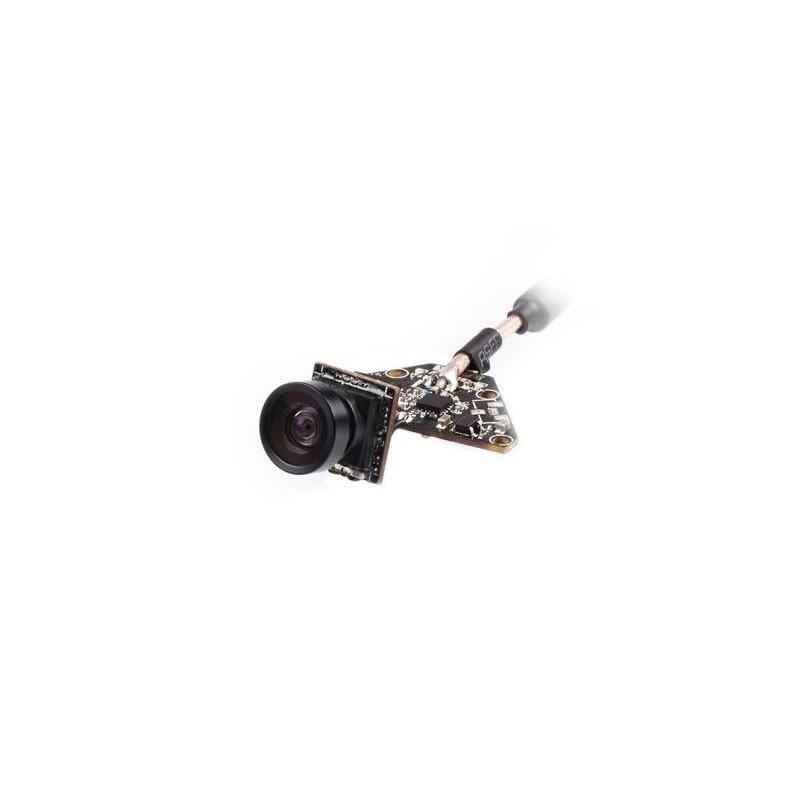 BETAFPV A01 AIO Camera VTX 5.8G