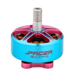 T-Motor Pacer P2207.5 - 2550kv