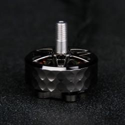 T-Motor Velox V2207.5 - 2550Kv