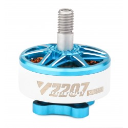 T-Motor Velox V2207 - 2550Kv