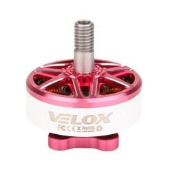 T-Motor Velox V2306 - 2400Kv