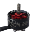 Moteur Demon Seed 2208 1750kv Red