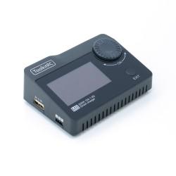 Chargeur et testeur ToolkitRC M8 300W 15A