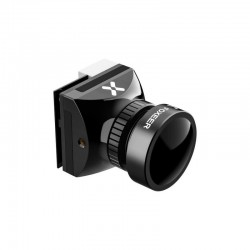 Foxeer Micro Cat 2 Starlight 1200TVL