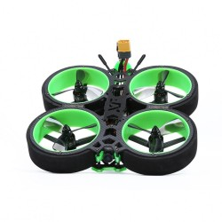 "Iflight Green Hornet Cinewhoop 3"" 4S - PNP"
