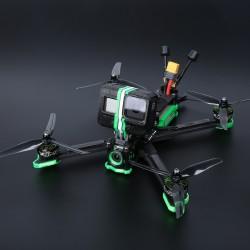 Iflight Titan XL5 HD w/ DJI Air Unit & GPS - BNF