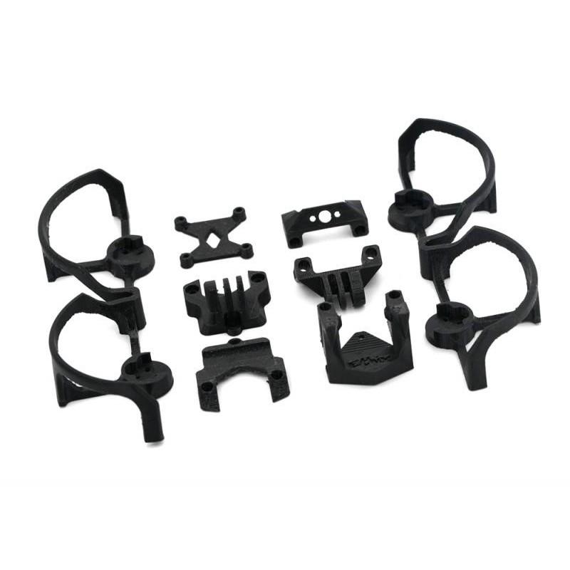 ETHIX CINERAT - 3D Parts