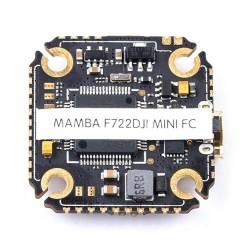 Diatone MAMBA F722DJI MINI FC