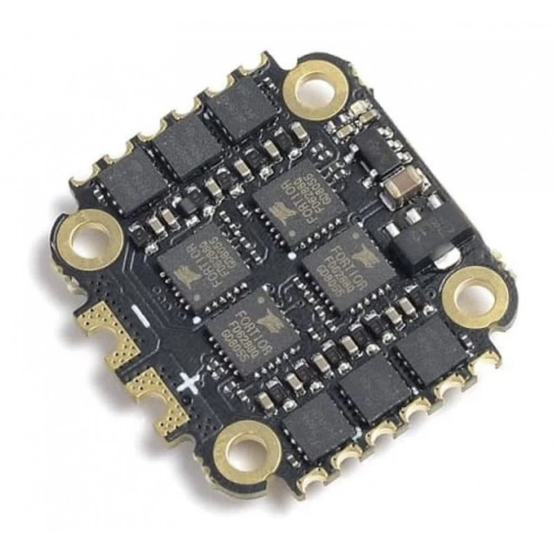 Diatone ESC Mamba 134 13A Dshot600