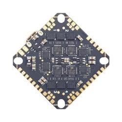 Diatone MAMBA F411 AIO 13A Dshot600