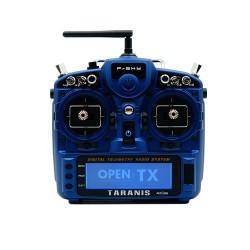 Taranis X9D Plus SE 2019 (EU) + R9M2019 (EU)