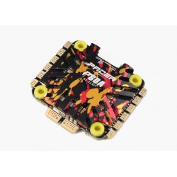 T-Motor Pacer P60A 4in1 ESC