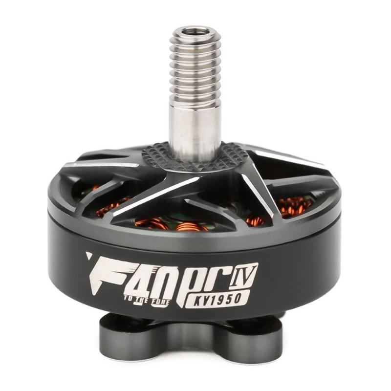 T-Motor F40 PRO IV 2306 - 2400KV