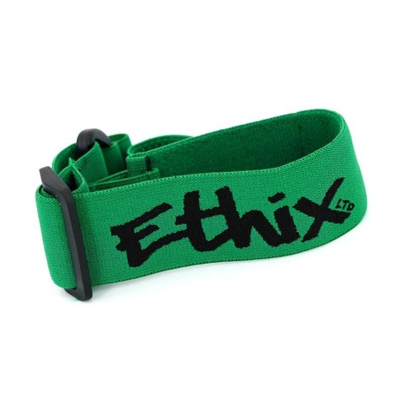 Ethix Google Strap V3