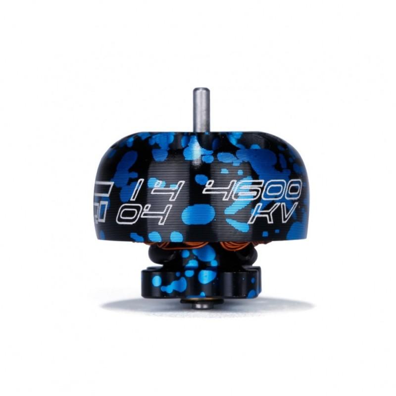 Iflight Moteur XING Unibell 1404 - 4600KV