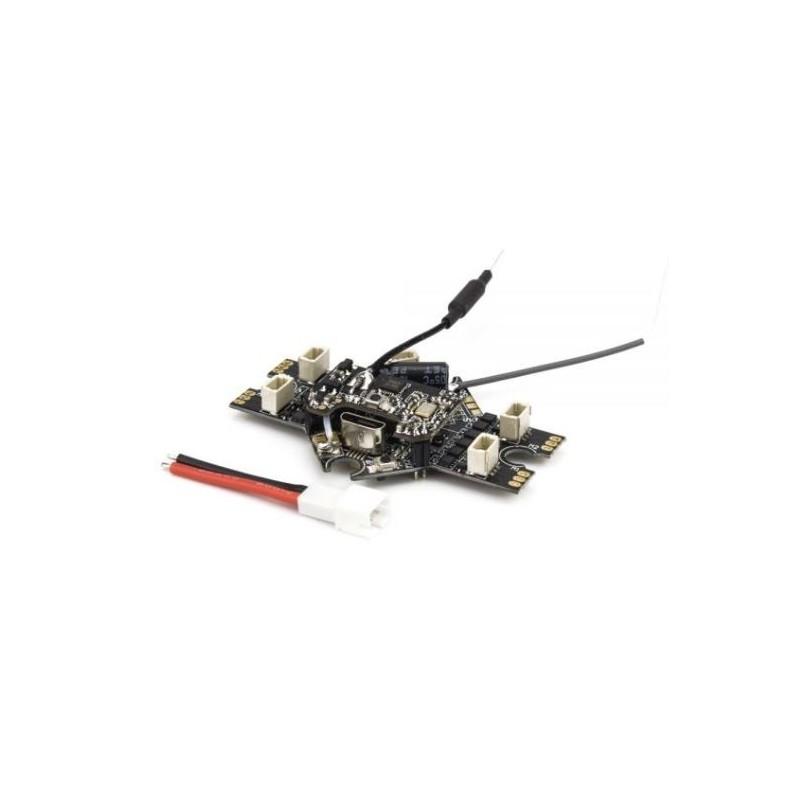 Emax - Tinyhawk 2 - AIO FC/ESC/VTX