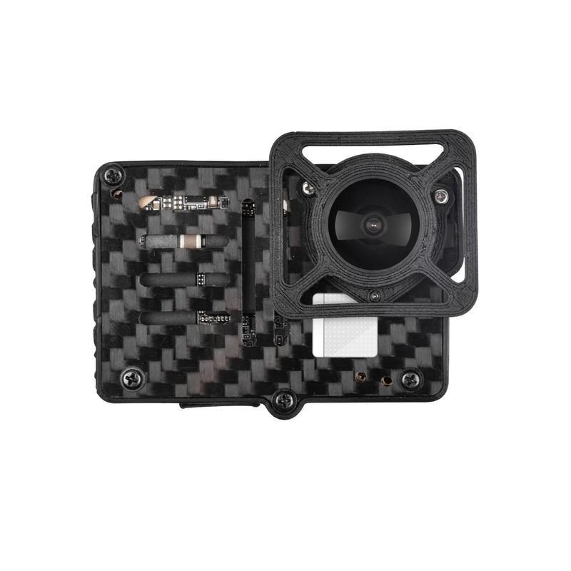 Camera GoPro Lite