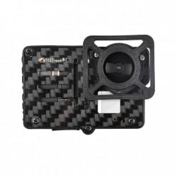 Boitier pour Camera GoPro Lite