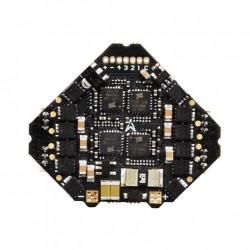 Betafpv BLHeli32 - 16A ESC