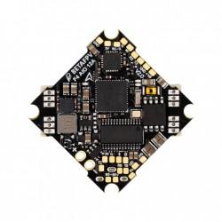 Betafpv F4 AIO 2-4S Brushless Flight Controller - 12A V2 (BLHeli_S)
