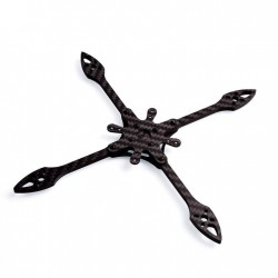 BetaFPV X-Knight Carbon Fiber Frame Kit