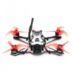 EMAX Tinyhawk II Freestyle 115mm 2S BNF