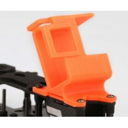 T-Motor Gopro 5/6/7 mount for FT5 frame