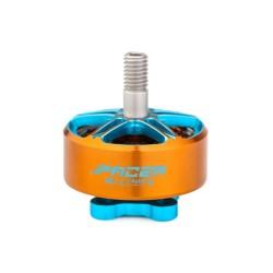 T-Motor Pacer P2208 - 1750kv