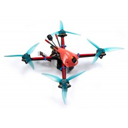 "HYPERBOLA 5"" Sub-250g RACING DRONE BNF - BrotherHobby"